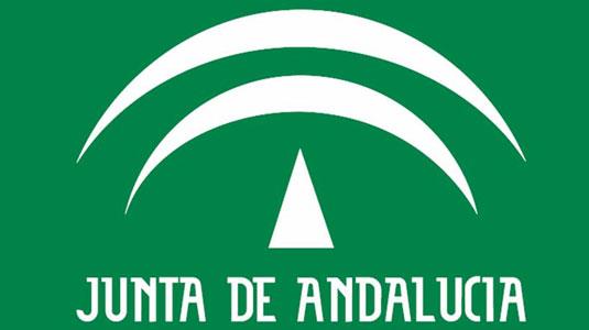Subvenciones Andalucía