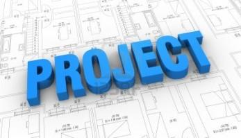 Proyectos viabilidad energética
